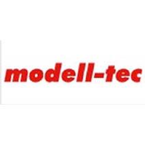 Model Tech